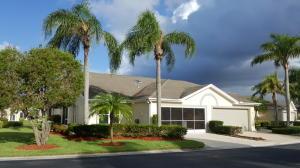 4262 Se Brittney Circle, Port Saint Lucie, FL 34952
