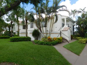 7501 Victory Lane, Delray Beach, FL 33446