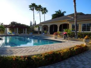 1100 Crestwood S Court, Royal Palm Beach, FL 33411