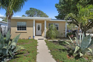730 S D Street, Lake Worth, FL 33460