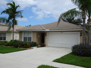 6840 Hendry Drive, Lake Worth, FL 33463