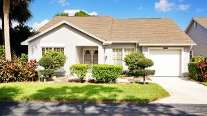 319 Nw Tuscany Court, Port Saint Lucie, FL 34986