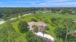 8572 Gullane Court, West Palm Beach, FL 33412