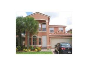 5293 Sancerre Circle, Lake Worth, FL 33463