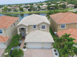 7572 Via Luria, Lake Worth, FL 33467