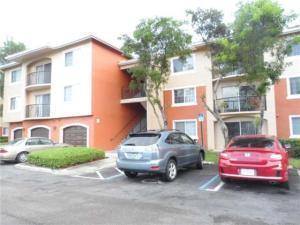 4149 N Haverhill Road, West Palm Beach, FL 33417