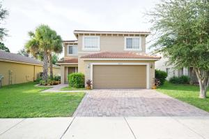 2025 Sw Marblehead Way, Port Saint Lucie, FL 34953