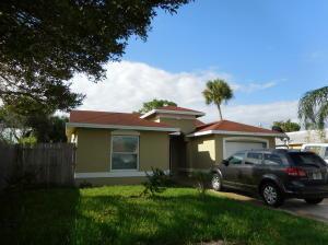 3920 Hiawatha Avenue, West Palm Beach, FL 33405