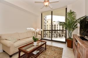 701 S Olive, West Palm Beach, FL 33401