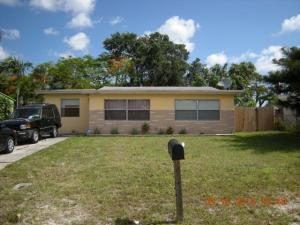 2321 Nw 14th Street, Fort Lauderdale, FL 33311