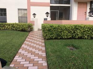 9640 Pavarotti Terrace, Boynton Beach, FL 33437