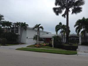 830 Ne Orchid Bay Drive, Boca Raton, FL 33487