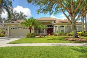 3481 Sw Islesworth Circle, Palm City, FL 34990