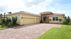 20011 Sw Morolo Way, Port Saint Lucie, FL 34986