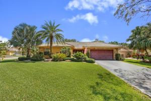 4721 Nw 98th Way, Coral Springs, FL 33076