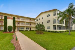 119 Preston C, Boca Raton, FL 33434