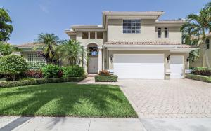 15958 Laurel Creek Drive, Delray Beach, FL 33446