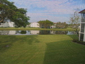 522 Fanshaw M, Boca Raton, FL 33434