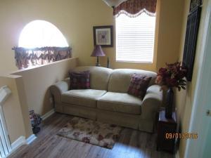 6313 Spring Lake Terrace, Fort Pierce, FL 34951