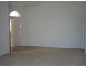 6259 Arlington Way, Fort Pierce, FL 34951