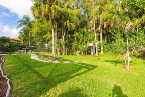7 River Chase Terrace, Palm Beach Gardens, FL 33418