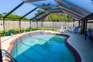 544 Ne Solida Circle, Saint Lucie West, FL 34983