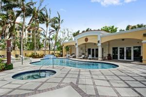 191 Se 20th Avenue, Deerfield Beach, FL 33441