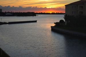 6 Harbour Isle E Drive, Hutchinson Island, FL 34949