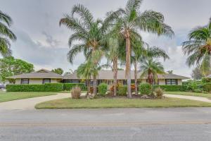 4211 Pine Cone Lane, Boynton Beach, FL 33436