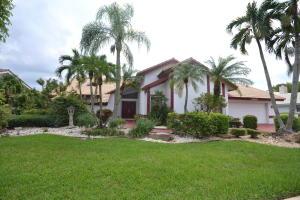 10310 Boca Woods Lane, Boca Raton, FL 33428