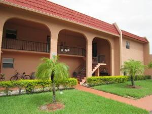 187 Lake Carol Drive, West Palm Beach, FL 33411