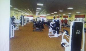 32 Ventnor B, Deerfield Beach, FL 33442