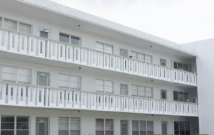 306 Wellington C, West Palm Beach, FL 33417
