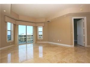616 Se 20th Avenue, Deerfield Beach, FL 33441