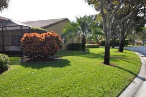 58 Nw 43rd Way, Deerfield Beach, FL 33442