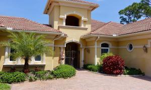 10499 Sw Lands End Place, Palm City, FL 34990