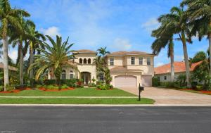 12485 World Cup Lane, Wellington, FL 33414