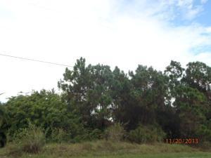 671 Sw Duval Avenue, Port Saint Lucie, FL 34953