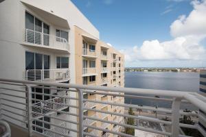 1551 N Flagler Dr Unit Drive, West Palm Beach, FL 33401