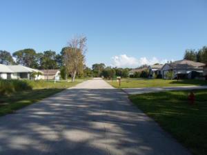 2238 Se Gaslight Street, Port Saint Lucie, FL 34952
