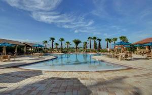 9889 Sw Coral Tree Circle, Port Saint Lucie, FL 34987