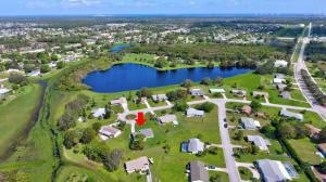 1520 Se Burning Court, Port Saint Lucie, FL 34953