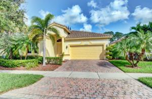 11676 Sw Mountain Ash Circle, Port Saint Lucie, FL 34987