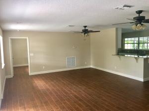 1840 Copenhaver Road, Fort Pierce, FL 34945