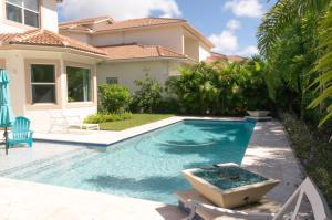 6376 Bellamalfi Street, Boca Raton, FL 33496