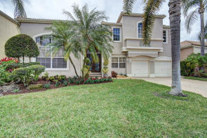 6561 Nw 40th Court, Boca Raton, FL 33496
