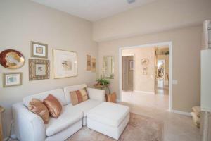 5329 Grey Birch Lane, Boynton Beach, FL 33437