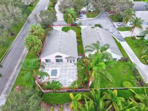 4115 Culpeper Court, West Palm Beach, FL 33409