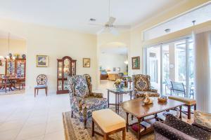 10105 Spyglass Lane, Port Saint Lucie, FL 34986