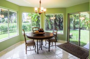 10512 Milburn Lane, Boca Raton, FL 33498